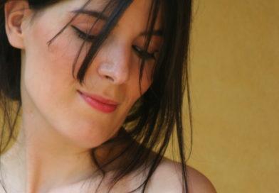 Valentina Corsano