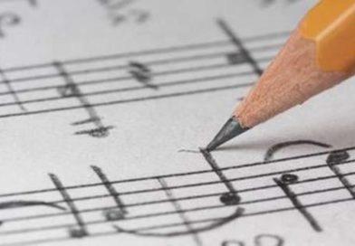 Lezioni di armonia e teoria